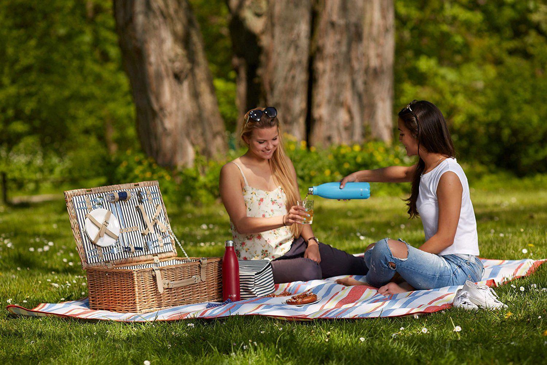 kaufen picknick isolierkanne