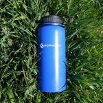 Hydro Boost Trinkflasche
